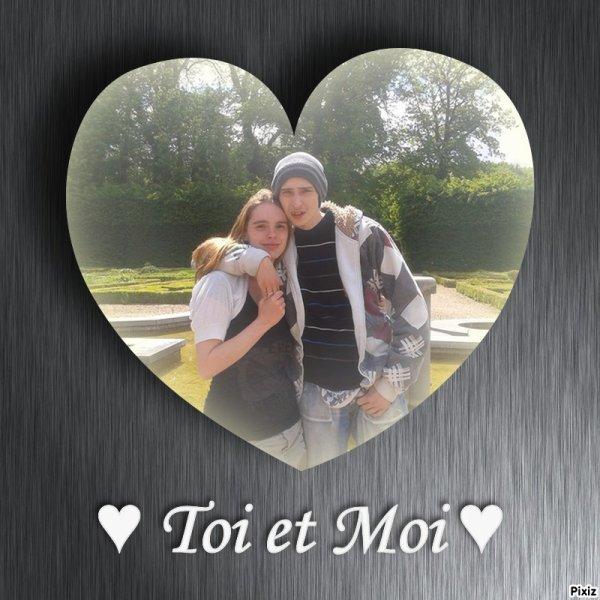 moii et mon amour