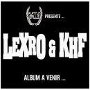 Photo de LEXRO-KHF