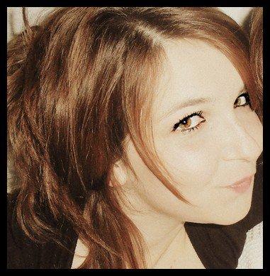 _____  » Diт ℓui que je ℓ'aime ...  ♥