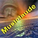 Photo de Musiclaude