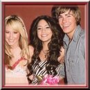 Photo de secrets-zanessa