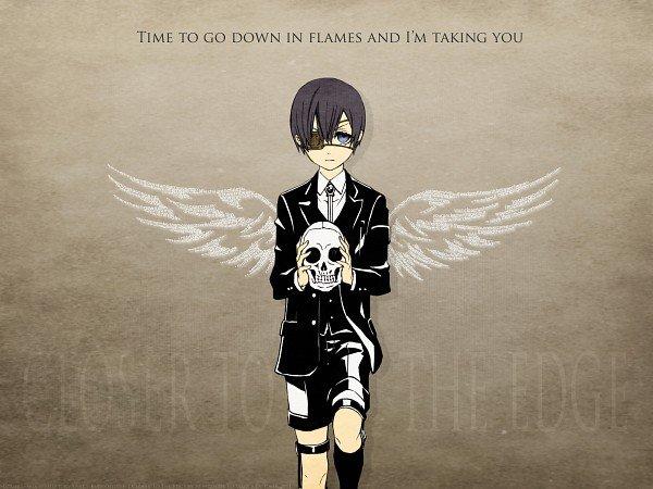 """""""S'il faut mourir, autant ne pas avoir de regrets."""""""