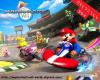 Mario-Kart-Wii-World