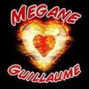 Photo de miss-meghan-14