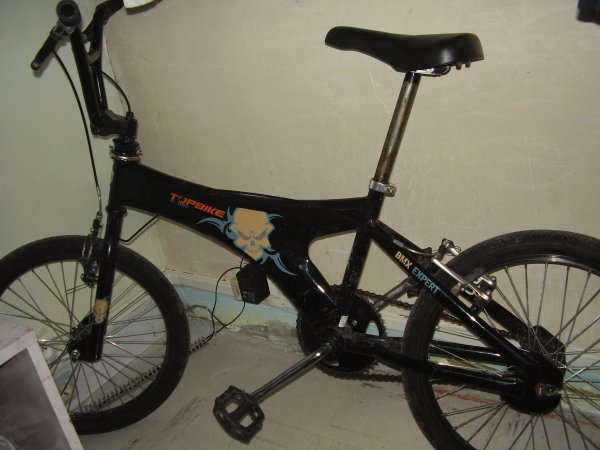 mon new velo bmx topbike blog de oo my bike oo. Black Bedroom Furniture Sets. Home Design Ideas