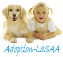 Photo de ADOPTION-LASAA