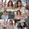 2011 // Découvrez le Photoshoot en entier réalisé par la photographe Alexandra DeFurio  Donnez vos impressions sur ce Photoshoot !