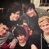 More Than This ♥