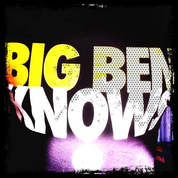 BIGBEN MUZIK...............BIENVENUE SUR MON BLOG CONSACRE PRINCIPALEMENT A MA MUSIQUE...DEVIENS FAN....       Muzik for Life.... http://www.djpod.fr/bigben