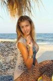 Photo de Alicia-2006