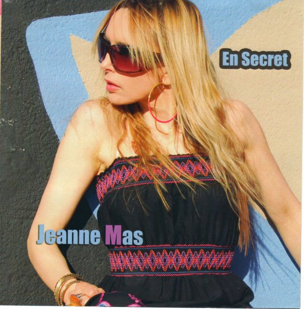 EN SECRET / DONNE- MOI (2009)