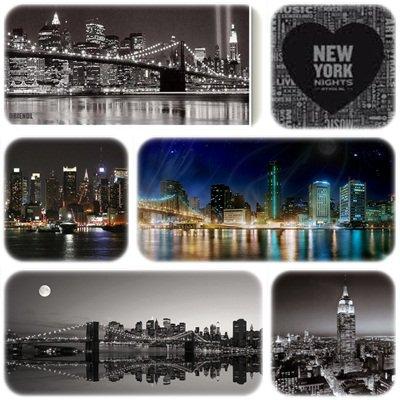 -->  New York  <--