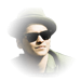 Photo de Doowopandhooligans