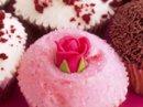 Photo de cupcakkes