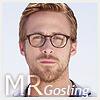 Mr-Gosling