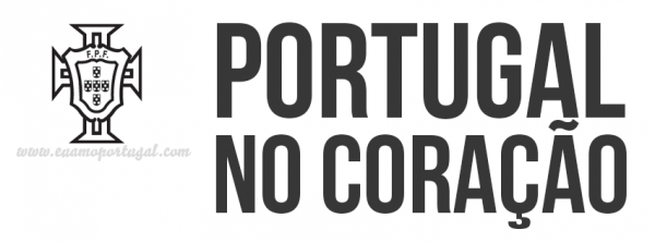 PORTUGAL NO CORACÃO (l) (l)