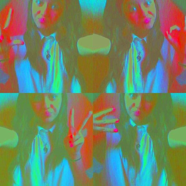 Jte Love. #D (l)
