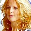I-love--pblv
