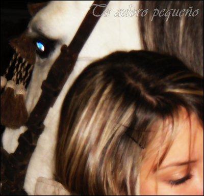 I miss you...my friend