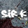 SIR-K ALBUM prevue en 2011