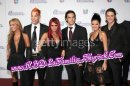 Pictures of RBD-LaFamilia