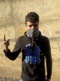 Photo de khalidnadia93