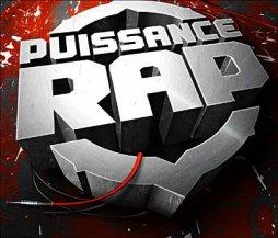 DUSAI radiorapnet6 (2011)