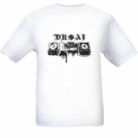 DUSAI RADIORAPNET FREESTYLE_N°1 (2012) (2012)