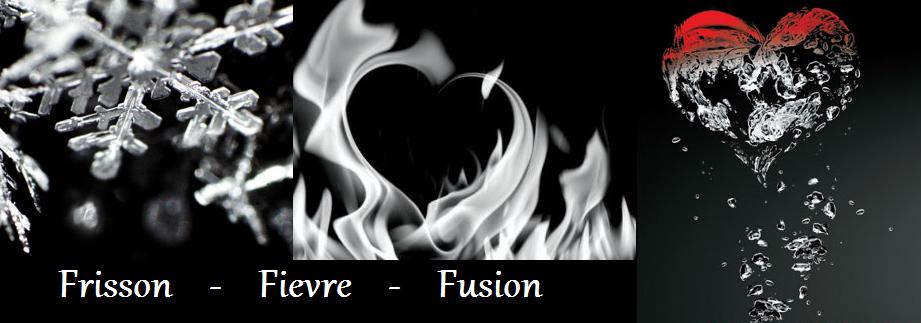 ~ Saga Frisson ~