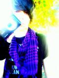 Photo de x-x--emoboy--x-x