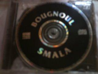 Bougnoul Smala - Association De Bienfaiteurs