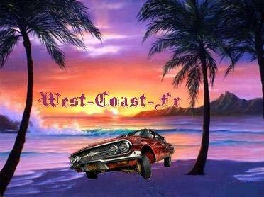 west-coast-fr.jimdo.com