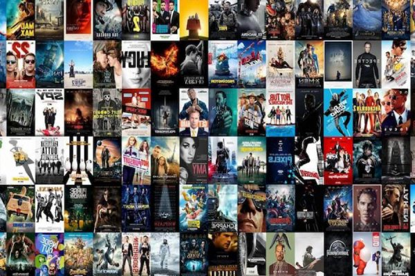 coco movie 2017 full movie online