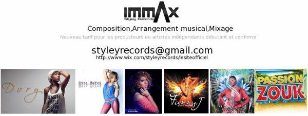 Composition,Arrangement musical,Mixage