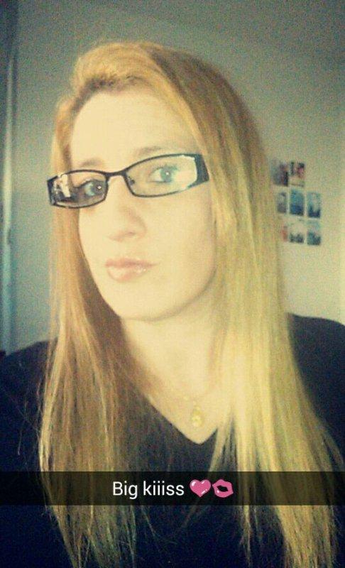 Des avis avec mes lunettes...
