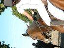 Photo de nous-et-les-chevaux-x3