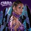 Ciara-Muzik