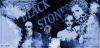 blackstooone