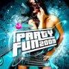 Partyfun2009