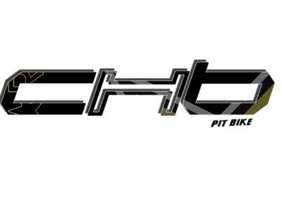 Pit bike / Dirt bike CHB