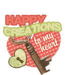 Photo de Happy-Creations