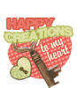 Happy-Creations