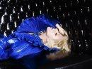 Photo de The-Monster-Gaga