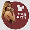 DISNEY-ALWAYS