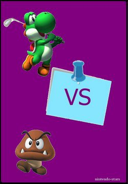 Article o5 : Duel 2 Skyrock ★