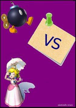Article o6 : Duel 3 Skyrock ★