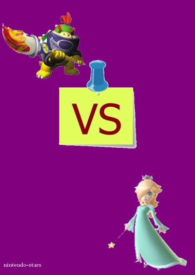 Article o9 : Duel 6 Skyrock ★