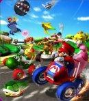 Photo de Nintendo-Stars