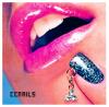 Ccnails
