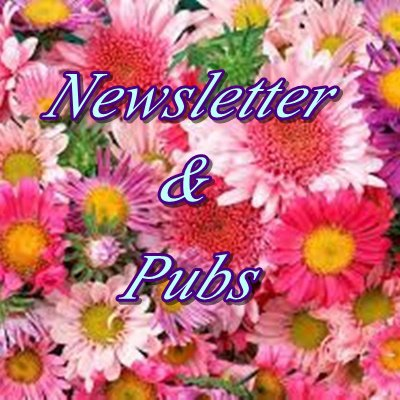Newsletter & Pubs